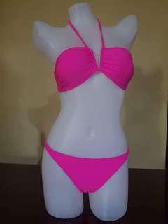 Coco Cabana Two piece Swimwear