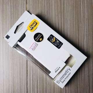 Otterbox Casing Iphone 6/6s (BARU)