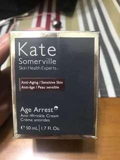 Kate Somerville Anti Aging