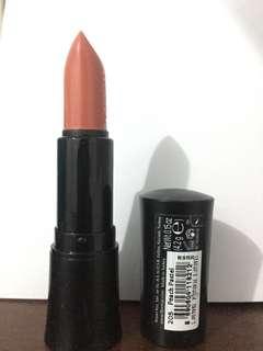 Flormar Lipstick SuperMatte Peach Pastel