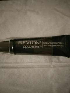 Revlon Eyeshadow Primer