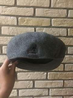 🚚 Kangol小偷帽