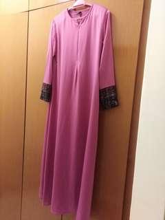 jubah jubahsouq