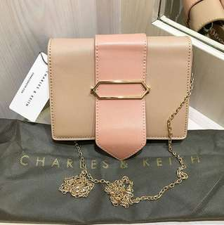SALE ✔ ORIGINAL Charles and Keith