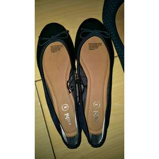 Rubi Shoes (NEW)