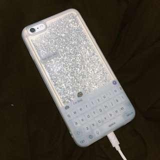 Iphone 6 plus / 6s plus case