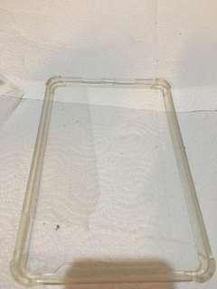 Apple iPad Mini 4 Case