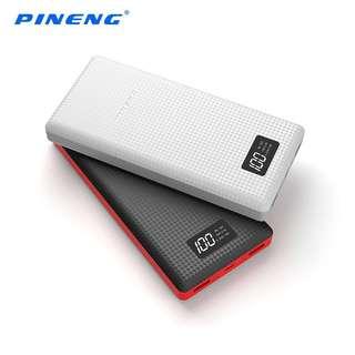 PINENG Powerbank PN 20000mAh