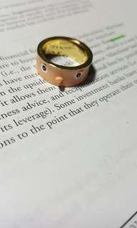 N2木偶奇遇記ring