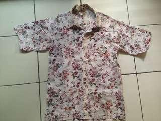 Clothes /atasan / baju