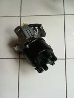 Honda Civic sr4/eg distributor (Recond)