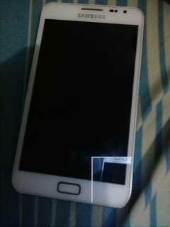 Samsung GT N7000