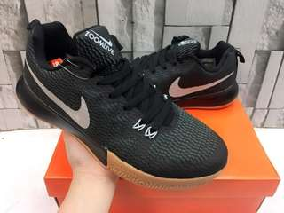 Nike Zoome Live 2