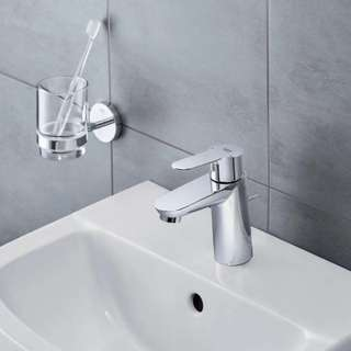 GROHE BAUED 23356000面盆龍頭
