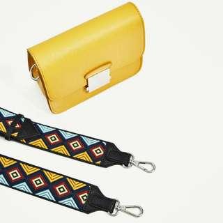 SALE ✔ ORIGINAL ZARA Bag
