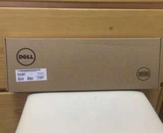 ✅🉑交換✅DELL有線鍵盤KB216(黑色)💻✨全新✨