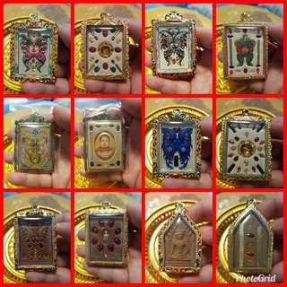 Kubra Krissana Collection