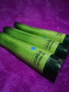 KOCOMEI Cucumber Soothing Gel