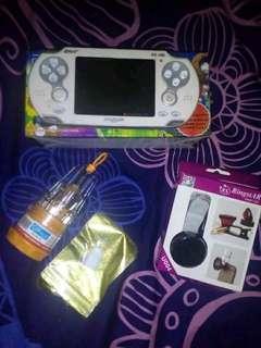 P2P Sega