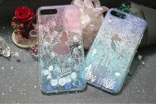 100% 全新 iPhone7/8 plus Case