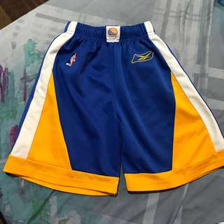 ON SALE!! ‼️ Golden State Jersey for boys