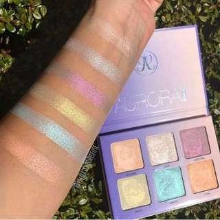 💄💋 Anastasia Beverly Hills Glow Kit Highlighter - Aurora