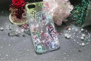 100% New iphone 7/8 plus Case