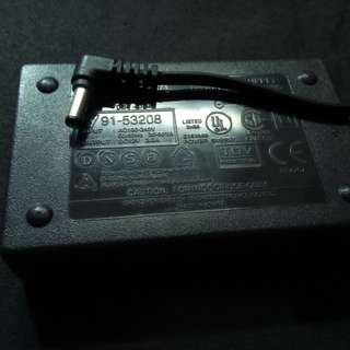 12V 2A Power Supply Adaptor