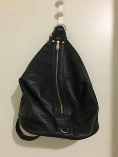 Urban Originals' Bag
