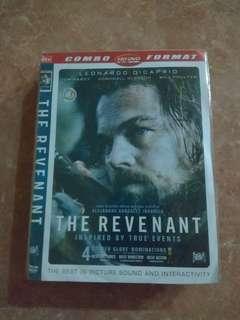 DVD Paket #7