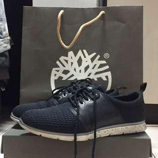 Timberland 女 休閒鞋
