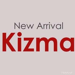 Kizma Collection
