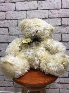 Original Harrods Teddy bear - 30cm