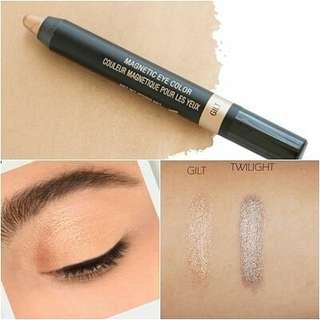 Nudestix eyeshadow