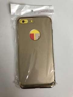 iPhone 7plus case *free standard post*