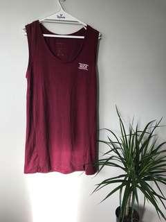 Amazon RVCA dress