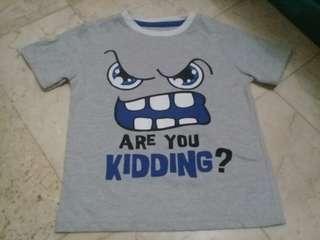Preloved branded shirts ☺