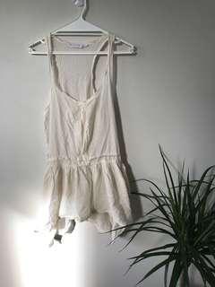 AMAZON clothing thread