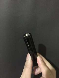 Chanel les beiges tinted lipbalm ORI