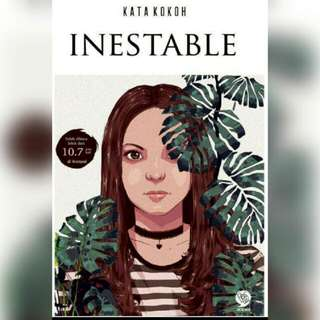 Ebook Inestable