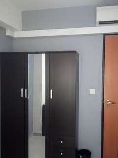 Blk 210B Common Room for Rent