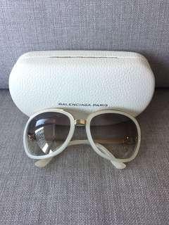 Brand New Balenciaga Women's Sunglasses