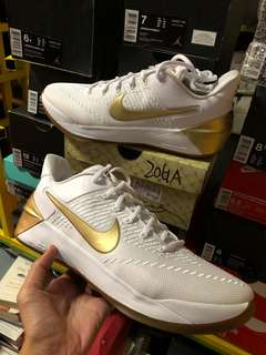 Nike Kobe AD Big Stage Mens 10.5