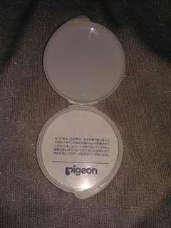 Pigeon Compact Powder