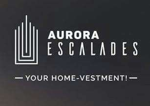 Your Home-Vestment in CUBAO Q.C.