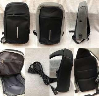 Anti Theft Bag‼️‼️💯 good quality