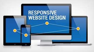 Affordable & Reliable Website Development