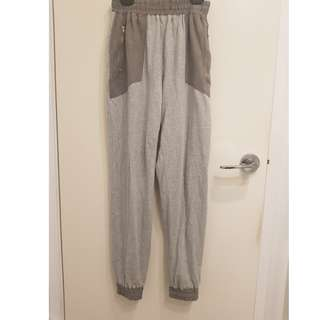 Stussy Trackpants - SIZE 8 Free Postage