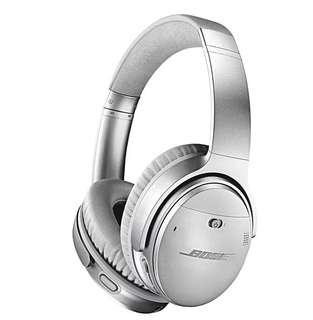 new.Bose QC35ll 降噪音藍牙耳筒