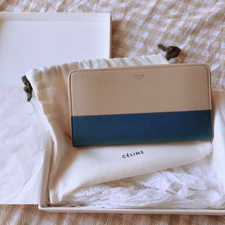 Celine Wallet🎁(100%new)
